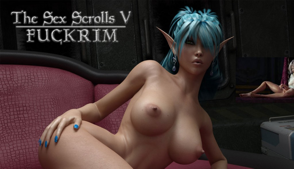 Adult Games List 67