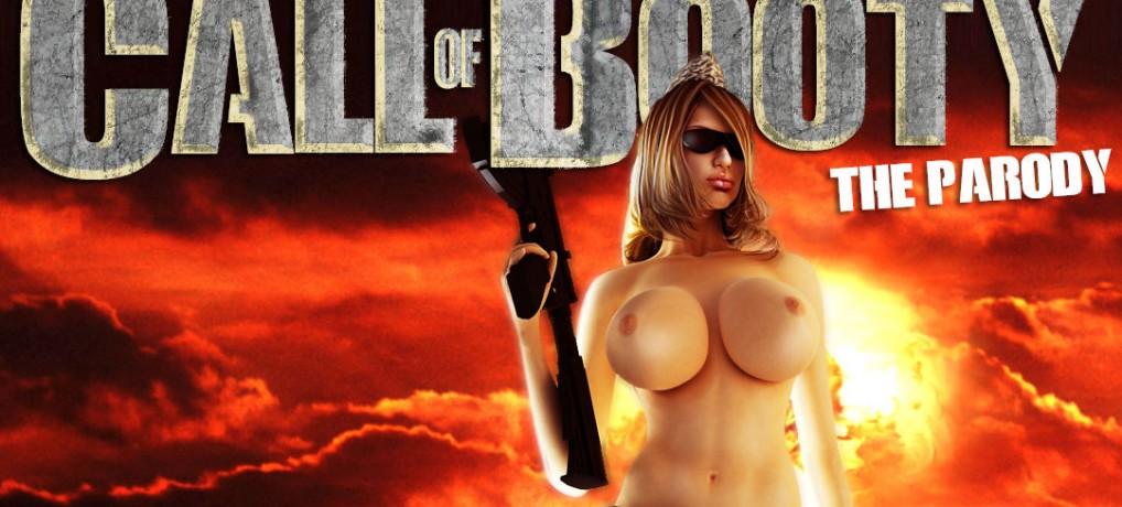 Best sex game